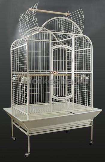 домик для попугаев корелла
